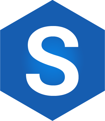 Systimizer Logo